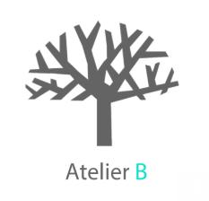 Atelier B - LAB PRO