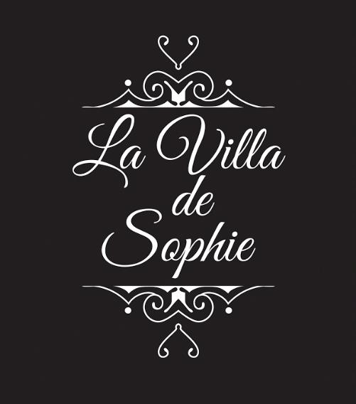 la-villa-de-sophie