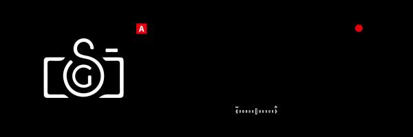 logobandeau