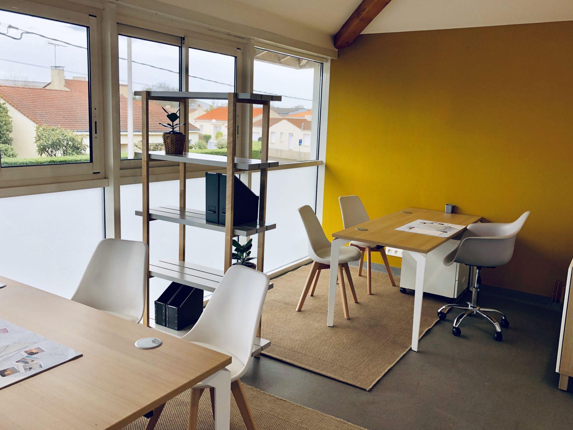 bureau-lab6-labpro_coworking