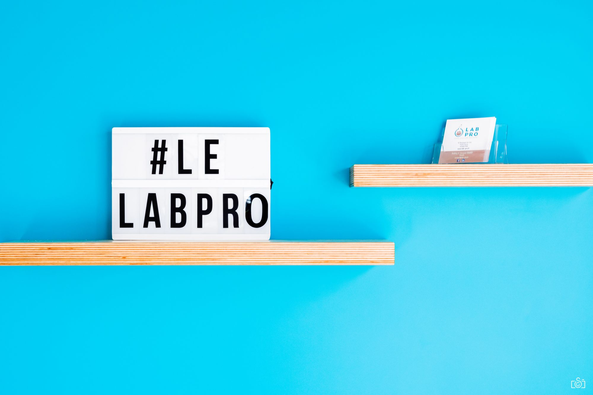 labpro-pornic_coworking-13